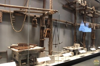museu opa_47