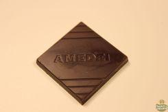 AMEDEI_10