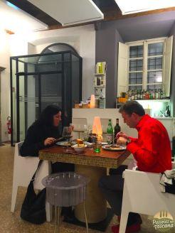 restaurante l'imbuto_2