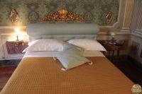 HOTEL RESIDENZA DEI RICCI - CHIUSI_14