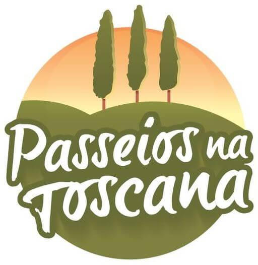 Passeios na Toscana: Seu guia de turismo na Toscana