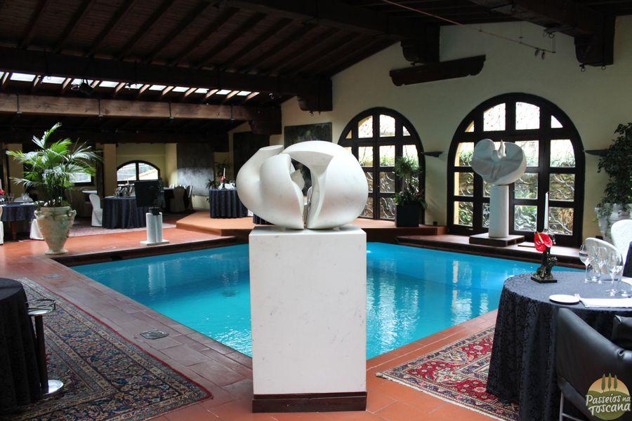 Hotel Bottaccio _41