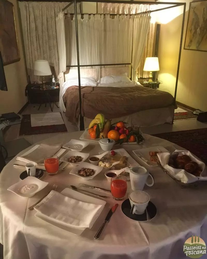 Hotel Bottaccio -_7