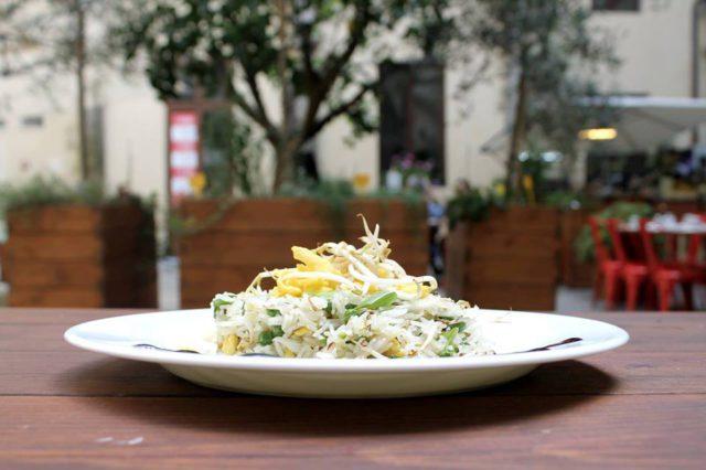 quinoa-firenze-640x426