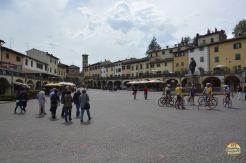 bike-tour-toscana_13
