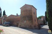 crete-senese-castello-di-leonina_1