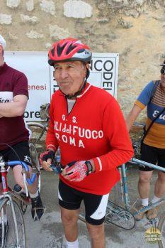 eroica-de-primavera-bike-_15