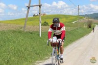 eroica-de-primavera-bike-_17