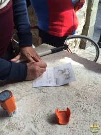 eroica-de-primavera-bike_11