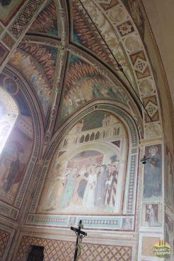 eremo-di-san-leonardo-monteriggioni_43