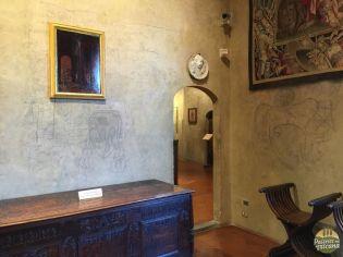florenca-palazzo-davanzati_12