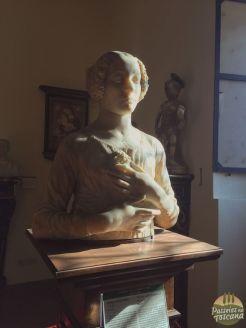 bargello-florenca-museu-esculturas_10