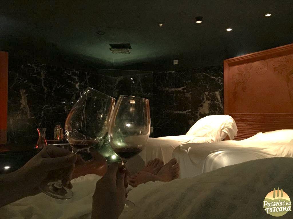 hotel-adler-thermae-borgo-vignone-spa-terma_43