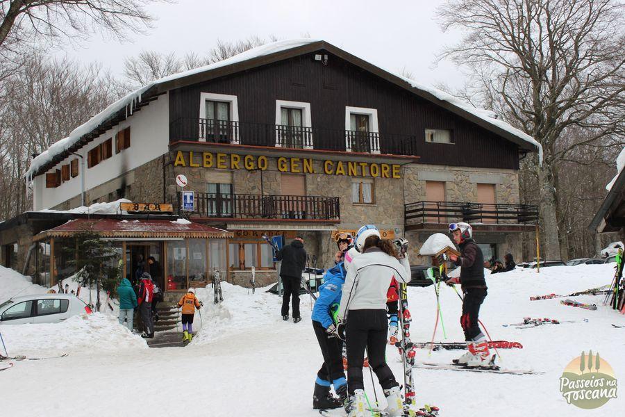 monte-amiata-esqui-esquiar_13