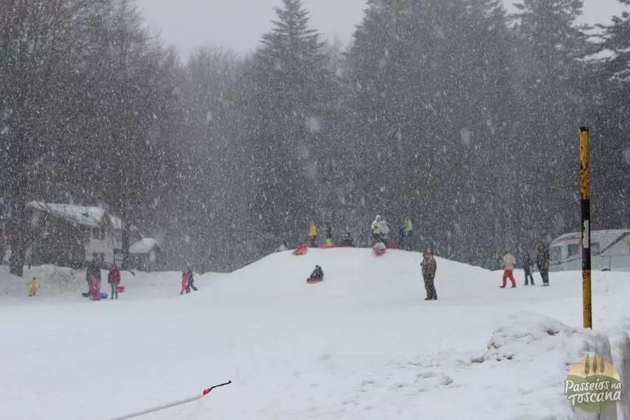 monte-amiata-esqui-esquiar_3