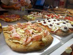 pizza-pizzeria-la-divina-pizza_3