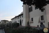 chianti hotel castello del nero_44