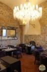 La Taverna - Restaurante interno