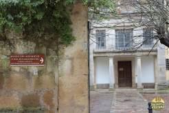 Museu da Idade Média e Renascença