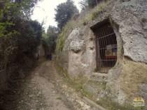 vie cave pitigliano trekking_1
