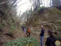 vie cave pitigliano trekking_10