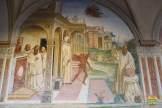 abadia monte olivetto maggiore_27