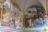 abadia monte olivetto maggiore_28