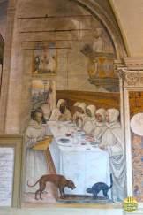 abadia monte olivetto maggiore_37