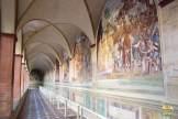 abadia monte olivetto maggiore_38
