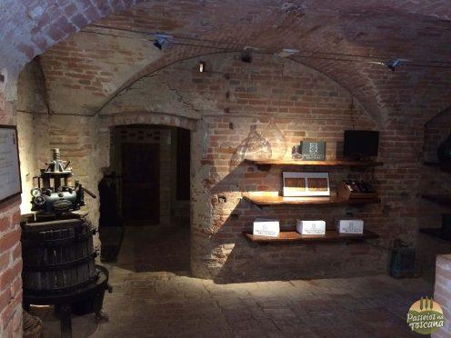 abadia monte olivetto maggiore_56