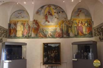 abadia monte olivetto maggiore_7