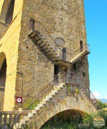 torre florença_1