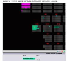 Captura de Tela 2017-10-30 às 14.10.21