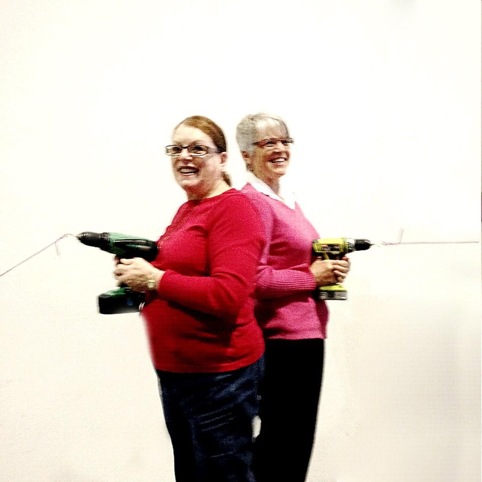 Morrison_Polkinghorne-tassel_wrap_workshop_class_rope_making