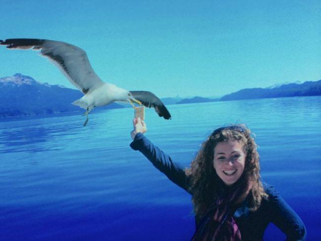 Argentina Lake District