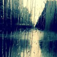 Untitled by olga balibrea 10likes, 20likes, barcelona, blue, catalunya, igers, igersbcn, igerscatalunya, inbarcelona, instagramers, iphoneography, passengers, rain, rainy, tenlikes, twentylikes, ubiquography,