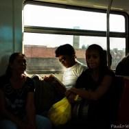 Reading.... lendo.... by Paulo Wang all_shots, amigersbr, ampt_community, centralfeed, chiquesnourtemo, contestgram, entreamigossampa, galeriamink, gf_brasil, grupoimpar_destaque, hot_shotz, ic_thestreets, igerssaopaulo, ink361, insta4fun, jornalistasdeimagens, master_shots, passengers, picsta, pix_mania, sambapix, streetcolour, streetphoto, streetstyles_gf, street_photography,