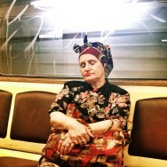 Untitled by bardachenko candid, hubpeople, hubstreet, igersmoscow, igersrussia, instagramhub, metro, moscow, moscowmetro, passengers, people, porusski, rusmobphoto, russia, shootermag, street, streetphoto, streetphotography, streetphoto_color, streetphoto_fav, subway, wearejuxt, большойгород,