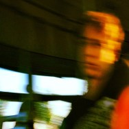 Untitled by Mariló Bigeis passengers, streetphotography, ubiquography,