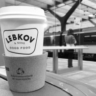 Coffee  by rich_hj passengers,