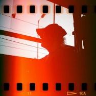 Untitled by jjuan68ar passengers,