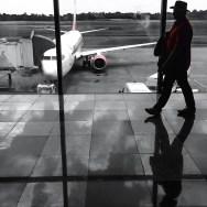 Quem disse que eu preciso de avião para chegar no céu? by blogdodourado achadosdasemana, allshots_, amigersbr, big_shotz, brazilingram, clubsocial, eutonanuvem, fotoencantada, gf_brasil, gf_daily, global_family, igmasters, ig_shotz, issovicia, jornaloglobo, passengers, popular_shotz, rioeuamoeucuido, sambapix, tonoadorofarm, top_masters,