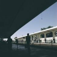Untitled by jjuan68ar igersbsas, passengers, rsa_theyards, theyards_candid, vscocam,