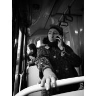 Untitled by ttapioka ampt_community, artmobile, bnw_life, emotiondaily, outofthephone, passengers, rusmobphoto, rusmobphoto_76, shootermag_russia, streetbw, streetbwcolor, streetphotographers, streetphotography, youmobile,