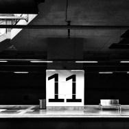 11 by Benjamín Julve art_camera, bcn, blackandwhite, bnwitalian, bnw_madrid, bnw_shots, bpw_bw, bw, bwzgz, igers, ig_andalucia, ig_barcelona, ig_photooftheday, iphonesia, love_bnw, monochrome, passengers, photooftheday, statigram, street, streetphotography, transport, webstagram,