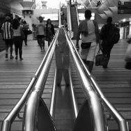 Airport series... Série aeroporto.... by Paulo Wang achadosdasemana, all_bnwshots, amigersbr, blacknwhite_perfection, bnw_universe, brasilbr55, brasilpb, brbw, brportraits, bwstylesgf, capturestreet, chiquesnourtemo, galeriamink, garimpof508, ic_streetlife, ig_saopaulo, ig_street, janelainfraero, jornalistasdeimagens, mafia_streetlove, mono_street, my_flagrants, passengers, pix_mania, rsa_streetview, streetbwcolor, streetphoto_brasil, super_saopaulo, youmustsee,