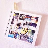 Mis Piessengers de Tokio en un librito by Núria Rodríguez feet, metro, passengers, photobook, piessengers, tokyo, train,