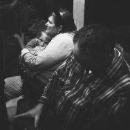 Untitled by ttapioka ampt_community, artmobile, bnw_life, emotiondaily, fotomovil_es, headon15, moscowmetro, mpnselects, outofthephone, passengers, rusmobphoto, rusmobphoto_99, shootermag, streetbw, streetbwcolor, streetphotographers, streetphotography, youmobile, метрополитен,