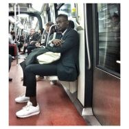 Métro du soir | 08|12|15 | Paris by kozet let commcam, federation_francaise_du_fenec_furtif, ic_people, ic_streetlife, ig_captures_people, ig_street, ig_streetlife, ig_streetpeople, jj_streetphotography, lesgensdudessous, lifeasacommuter, mafia_moments, mafia_streetlove, metrodujour, metropeople, ok_commuter, passengers, peoplewatching, pocket_streetlife, rsa_streetview, shootermag, streetlife_award, subwaypeople, subwayslife, tv_streetlife, undergroundphotography, urbanromantix,