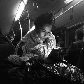 Penumbra by Marta Vall allshots_, barcelona_black, bestbw, blackandwhite, bnwitalian, bnw_madrid, bnw_top, bnw_universe, bwsquare, bwstreet, bwstylesgf, bwzgz, bw_crew, fotomovil_es, ig_barcelona, insta_noir, jj_blackwhite, lategram, monoart_, passengers, street, streetbw, streetphotographers, streetphotography, streetphotography_bw, streetphoto_bw, thebarcelonist, the_bestbw, vscocam,